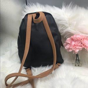 9a5fd84c0064 Rosetti Bags - Rosetti juliet mini backpack 🎒